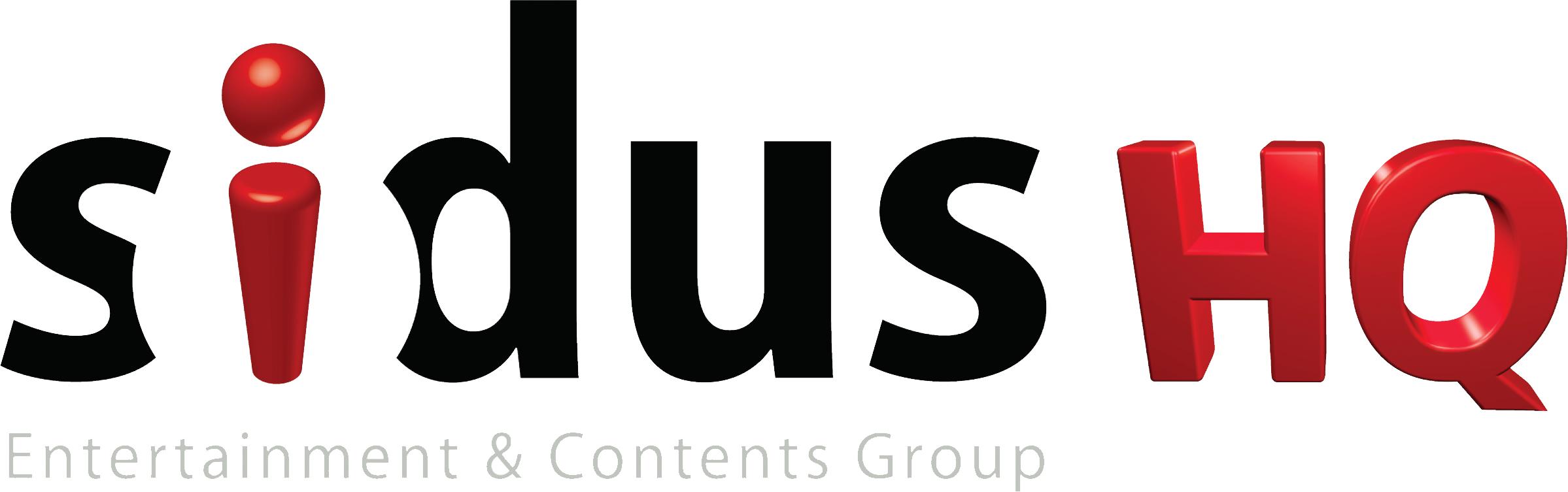 sidushq_logo.jpg